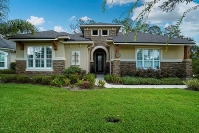 Green Cove Springs, FL home for sale located at 3557 Oglebay Dr, Green Cove Springs, FL 32043
