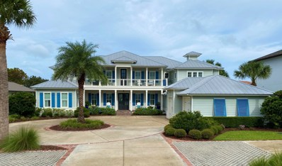 Ponte Vedra Beach, FL home for sale located at 343 San Juan Dr, Ponte Vedra Beach, FL 32082