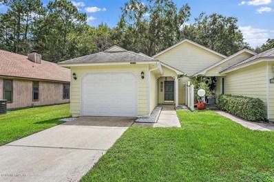3894 Windridge Ct, Jacksonville, FL 32257 - #: 1073081
