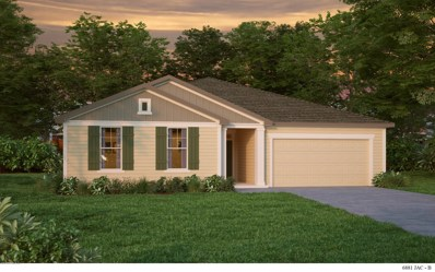 12001 Japanese Maple St, Jacksonville, FL 32218 - #: 1073103
