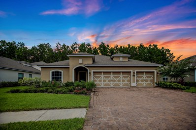 St Johns, FL home for sale located at 280 N Arabella Way, St Johns, FL 32259
