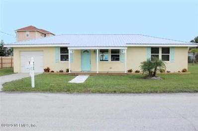 6942 Middleton Ave, St Augustine, FL 32080 - #: 1073118