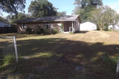 1346 Conway Rd, Jacksonville, FL 32221 - #: 1073126