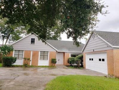 4084 Briar Forest Rd E, Jacksonville, FL 32277 - #: 1073165