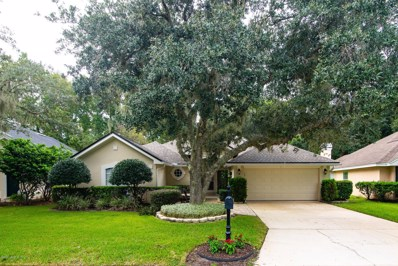 Ponte Vedra Beach, FL home for sale located at 633 Lake Stone Cir, Ponte Vedra Beach, FL 32082