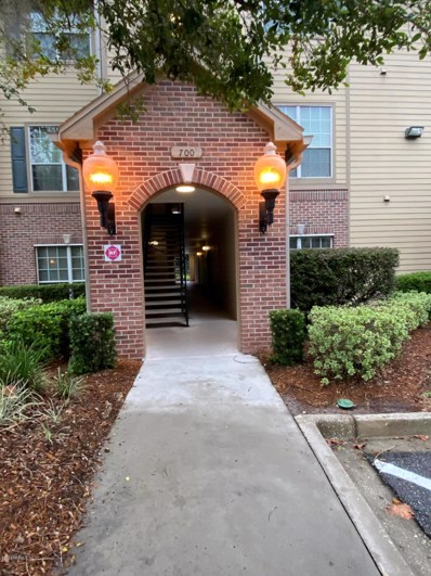 7800 Point Meadows Dr UNIT 712, Jacksonville, FL 32256 - #: 1073171
