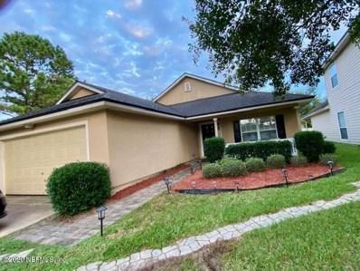 Orange Park, FL home for sale located at 3579 Silver Bluff Blvd, Orange Park, FL 32065