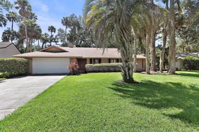 Ponte Vedra Beach, FL home for sale located at 102 Granada Ln, Ponte Vedra Beach, FL 32082