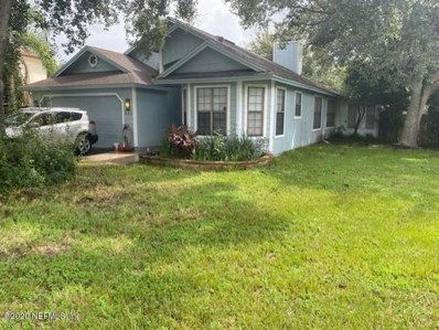 211 Winter Springs Way, Jacksonville, FL 32225 - #: 1073214