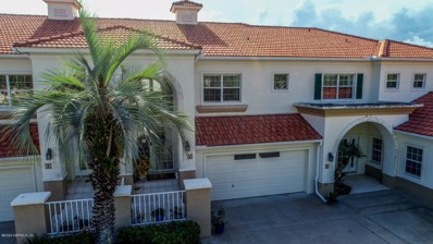 Palm Coast, FL home for sale located at 4 Viscaya Dr UNIT 106, Palm Coast, FL 32137