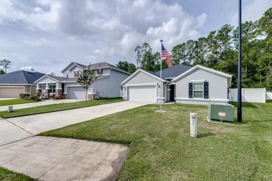 3195 Angora Bay Dr, Middleburg, FL 32068 - #: 1073227