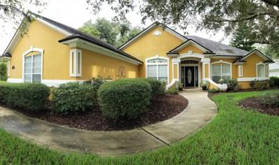 1254 Cunningham Creek Dr, St Johns, FL 32259 - #: 1073230