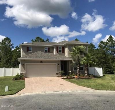 16067 Blossom Lake Dr, Jacksonville, FL 32218 - #: 1073233