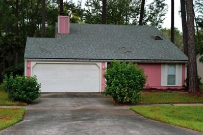 10360 Arrowhead Dr, Jacksonville, FL 32257 - #: 1073234