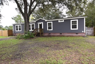 Middleburg, FL home for sale located at 1933 Peregrine Pl, Middleburg, FL 32068