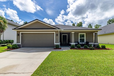 St Johns, FL home for sale located at 193 River Dee Dr, St Johns, FL 32259