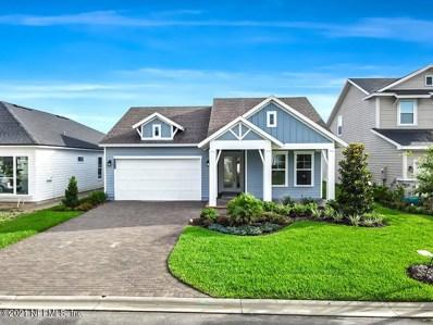 11373 Ringen Ct, Jacksonville, FL 32256 - #: 1073261