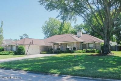 12219 Reedpond Dr W, Jacksonville, FL 32223 - #: 1073268