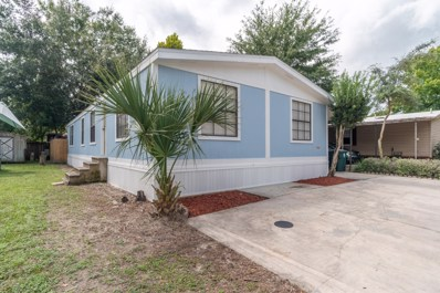 7622 Sunwood Dr, Jacksonville, FL 32256 - #: 1073272