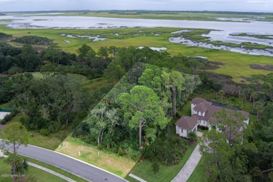 St Augustine, FL home for sale located at 309 Costa Del Sol Dr, St Augustine, FL 32095