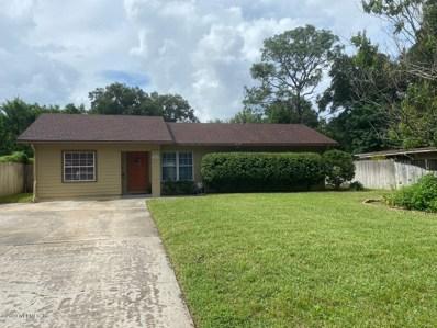 7131 King Arthur Rd, Jacksonville, FL 32211 - #: 1073303