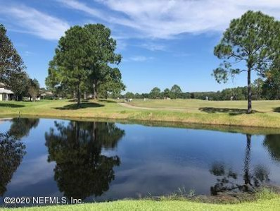 Elkton, FL home for sale located at 4104 Palmetto Bay Dr, Elkton, FL 32033
