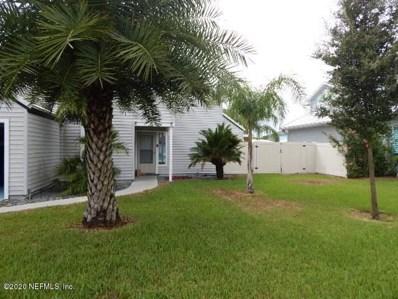 4258 Seabreeze Dr, Jacksonville, FL 32250 - #: 1073362