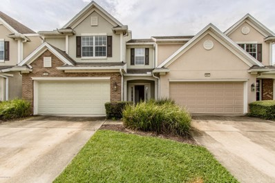 6345 Autumn Berry Cir, Jacksonville, FL 32258 - #: 1073369