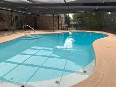 Orange Park, FL home for sale located at 5512 Weaver Rd, Orange Park, FL 32073