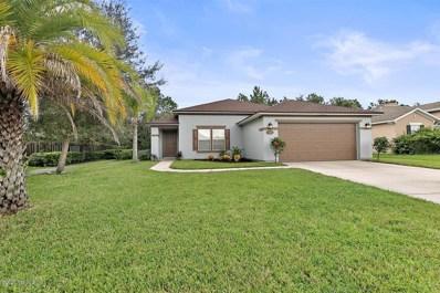 1248 Nochaway Dr, St Augustine, FL 32092 - #: 1073396