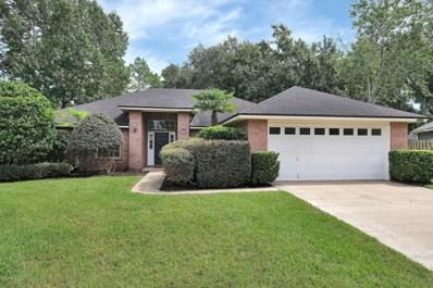 4428 N Pennycress Pl, Jacksonville, FL 32259 - #: 1073422