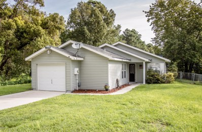 Green Cove Springs, FL home for sale located at 434 Vermont Ave S, Green Cove Springs, FL 32043