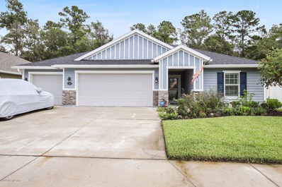 St Johns, FL home for sale located at 243 Rittburn Ln, St Johns, FL 32259