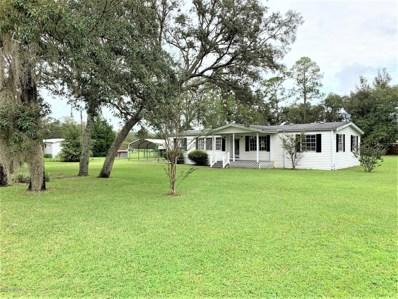 Middleburg, FL home for sale located at 4255 Deer Trl, Middleburg, FL 32068