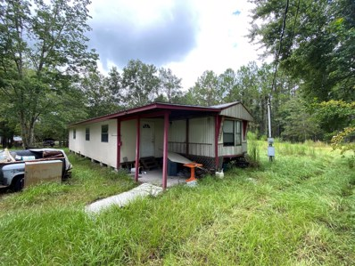 Middleburg, FL home for sale located at 5578 Pronghorn Cir, Middleburg, FL 32068