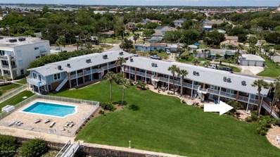 83 Comares Ave UNIT 1A, St Augustine, FL 32080 - #: 1073460