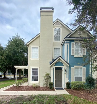 13703 Richmond Park Dr N UNIT 2403, Jacksonville, FL 32224 - #: 1073473