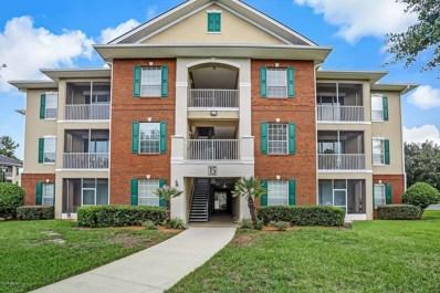 Orange Park, FL home for sale located at 785 Oakleaf Plantation Pkwy UNIT 1531, Orange Park, FL 32065