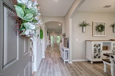 Orange Park, FL home for sale located at 4135 Arbor Mill Cir, Orange Park, FL 32065