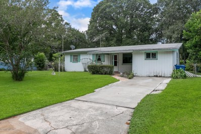 13238 Galway Ave, Jacksonville, FL 32218 - #: 1073501
