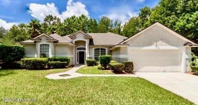 10960 Hamilton Downs Ct, Jacksonville, FL 32257 - #: 1073520