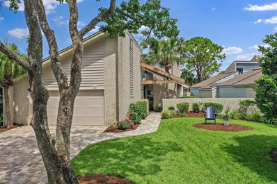 8 Lake Julia Dr S, Ponte Vedra Beach, FL 32082 - #: 1073538