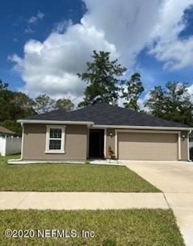 7172 Palm Reserve Ln, Jacksonville, FL 32222 - #: 1073540