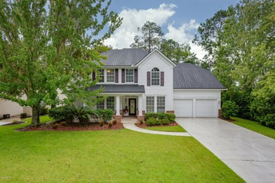 2359 Harbor Lake Dr, Fleming Island, FL 32003 - #: 1073560
