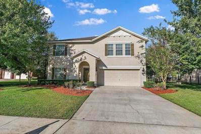 11796 Paddock Gates Dr, Jacksonville, FL 32223 - #: 1073562