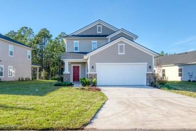 145 Concave Ln, St Augustine, FL 32095 - #: 1073588