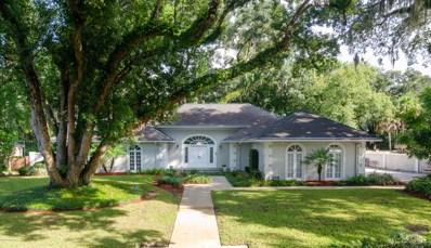3643 Cathedral Oaks Pl N, Jacksonville, FL 32217 - #: 1073593