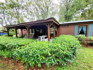 5818 Bear Branch Rd, Jacksonville, FL 32234 - #: 1073615
