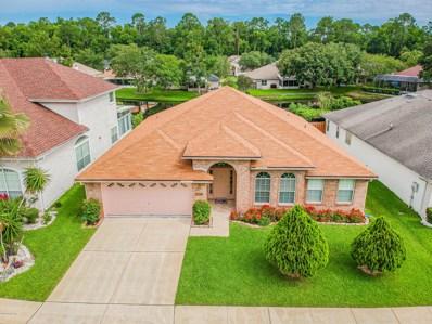 4475 Summerhaven Blvd S, Jacksonville, FL 32258 - #: 1073619