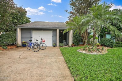 Ponte Vedra Beach, FL home for sale located at 2322 L'Atrium Cir, Ponte Vedra Beach, FL 32082